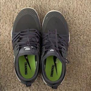 Nike Training Free TR 7